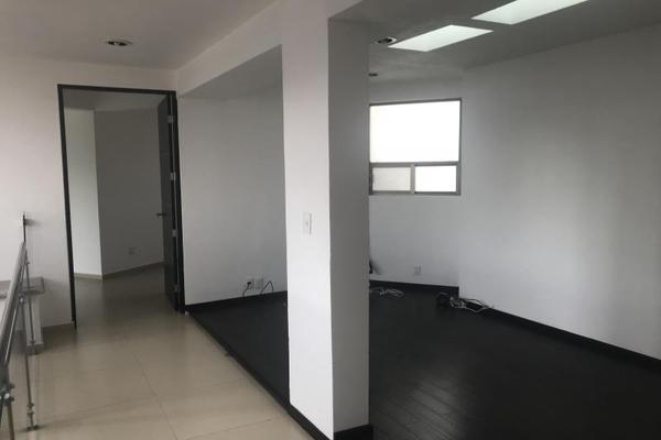 Foto de casa en venta en  , prado largo, atizapán de zaragoza, méxico, 5721862 No. 24