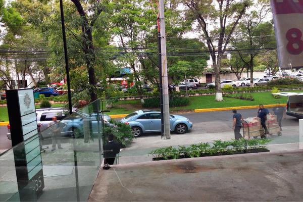 Foto de local en renta en prado norte 135, lomas de chapultepec i sección, miguel hidalgo, df / cdmx, 18282647 No. 08