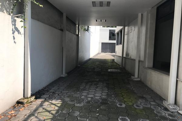 Foto de casa en renta en prado sur , lomas de chapultepec vii sección, miguel hidalgo, df / cdmx, 5857741 No. 06