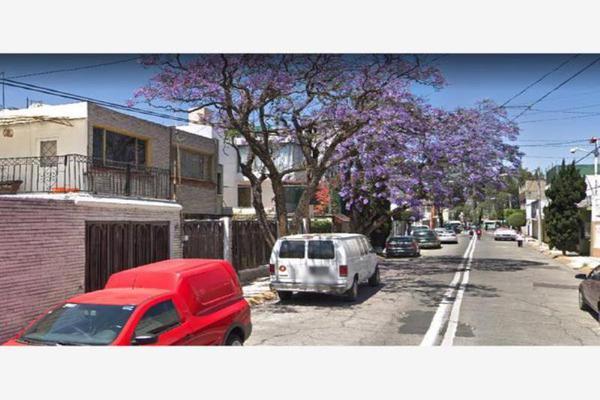 Foto de casa en venta en  , prado vallejo, tlalnepantla de baz, méxico, 0 No. 02