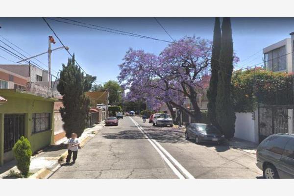 Foto de casa en venta en  , prado vallejo, tlalnepantla de baz, méxico, 0 No. 03