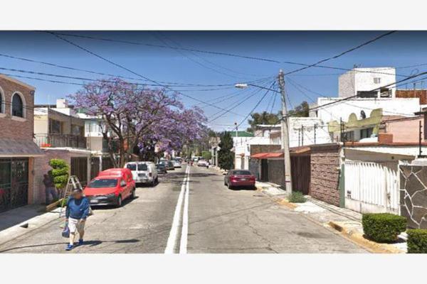 Foto de casa en venta en  , prado vallejo, tlalnepantla de baz, méxico, 0 No. 04