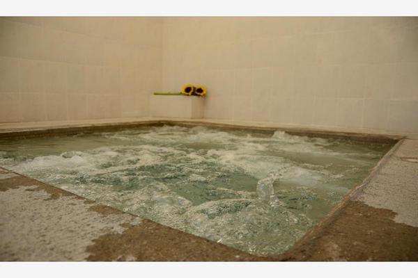 Foto de casa en renta en prado vasco de gamma 43, burgos, temixco, morelos, 5997471 No. 05