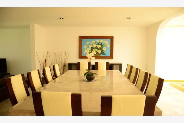 Foto de casa en renta en prado vasco de gamma 43, burgos, temixco, morelos, 5997471 No. 06