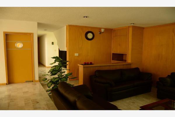 Foto de casa en renta en prado vasco de gamma 43, burgos, temixco, morelos, 5997471 No. 08