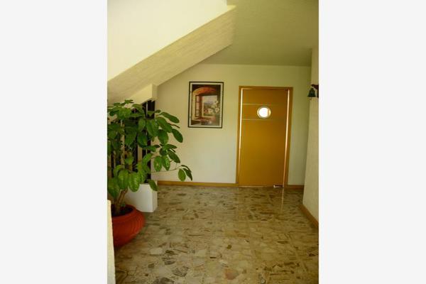 Foto de casa en renta en prado vasco de gamma 43, burgos, temixco, morelos, 5997471 No. 09