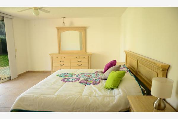 Foto de casa en renta en prado vasco de gamma 43, burgos, temixco, morelos, 5997471 No. 12