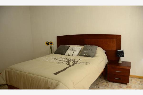 Foto de casa en renta en prado vasco de gamma 43, burgos, temixco, morelos, 5997471 No. 14