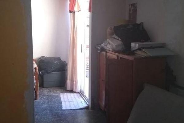 Foto de casa en venta en  , prados a, tultitlán, méxico, 12830077 No. 03