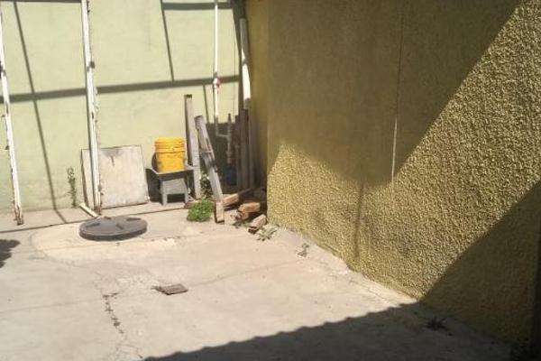 Foto de casa en venta en  , prados a, tultitlán, méxico, 12830077 No. 04