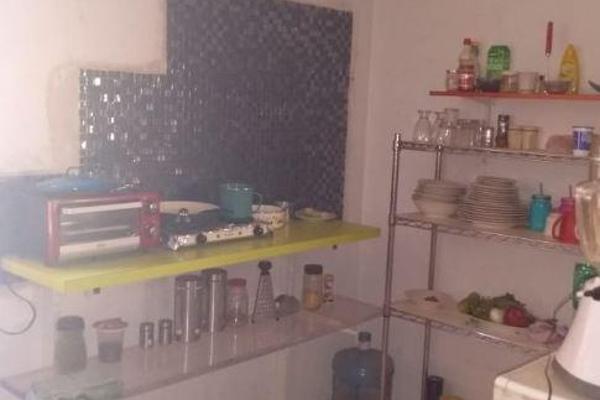 Foto de casa en venta en  , prados a, tultitlán, méxico, 12830077 No. 06