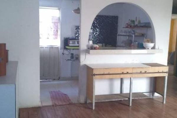 Foto de casa en venta en  , prados a, tultitlán, méxico, 12830077 No. 08