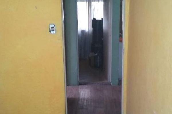 Foto de casa en venta en  , prados a, tultitlán, méxico, 12830077 No. 10