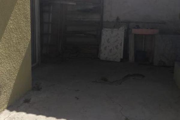 Foto de casa en venta en  , prados a, tultitlán, méxico, 12830077 No. 11