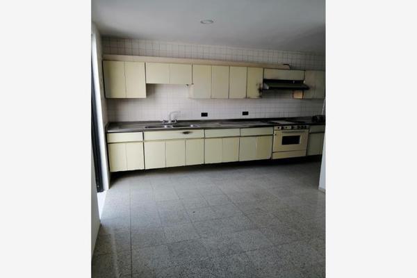 Foto de casa en venta en prados agua azul , prados agua azul, puebla, puebla, 9179917 No. 02
