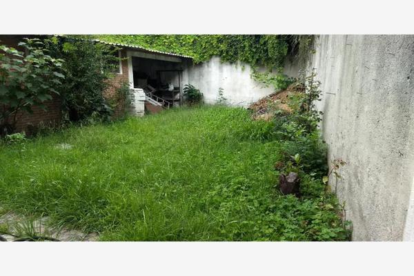 Foto de casa en venta en prados agua azul , prados agua azul, puebla, puebla, 9179917 No. 05