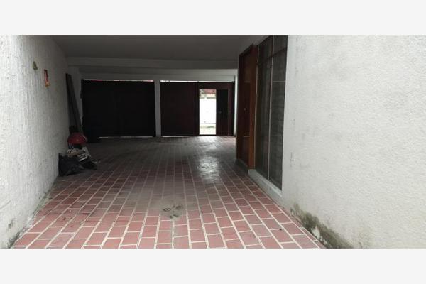 Foto de casa en venta en prados agua azul , prados agua azul, puebla, puebla, 9179917 No. 06