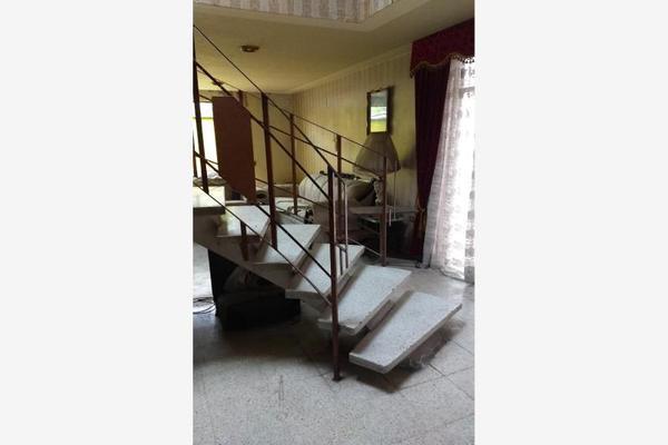 Foto de casa en venta en prados agua azul , prados agua azul, puebla, puebla, 9179917 No. 07
