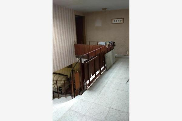 Foto de casa en venta en prados agua azul , prados agua azul, puebla, puebla, 9179917 No. 10