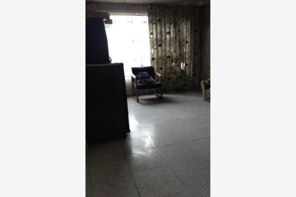 Foto de casa en venta en prados agua azul , prados agua azul, puebla, puebla, 9179917 No. 11