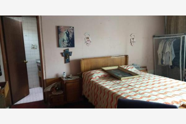 Foto de casa en venta en prados agua azul , prados agua azul, puebla, puebla, 9179917 No. 13