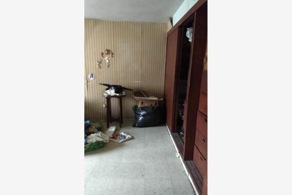 Foto de casa en venta en prados agua azul , prados agua azul, puebla, puebla, 9179917 No. 14