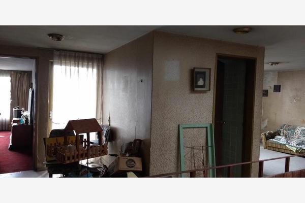 Foto de casa en venta en prados agua azul , prados agua azul, puebla, puebla, 9179917 No. 15