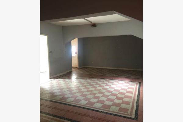 Foto de oficina en renta en  , prados agua azul, puebla, puebla, 3562738 No. 01