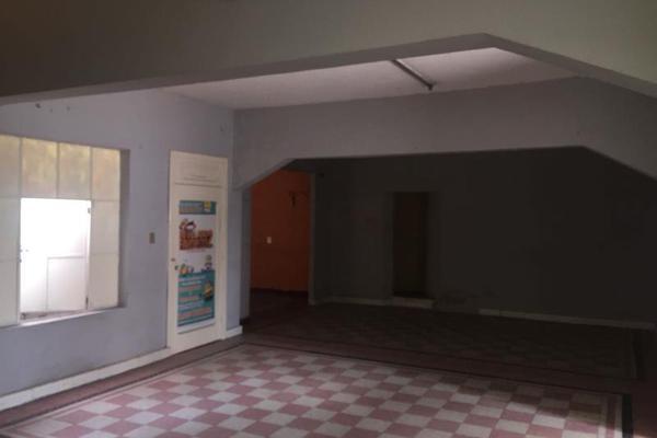 Foto de oficina en renta en  , prados agua azul, puebla, puebla, 3562738 No. 02
