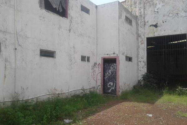 Foto de bodega en venta en  , prados de cuernavaca, cuernavaca, morelos, 14203334 No. 01