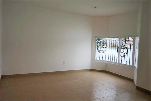 Foto de casa en venta en  , prados de cuernavaca, cuernavaca, morelos, 5814052 No. 13