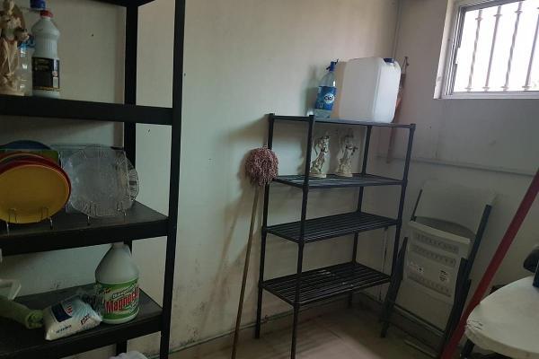 Foto de casa en renta en  , jardines de cuernavaca, cuernavaca, morelos, 8003942 No. 18