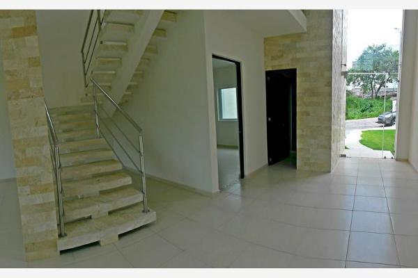 Foto de casa en venta en  , prados de cuernavaca, cuernavaca, morelos, 8642247 No. 05