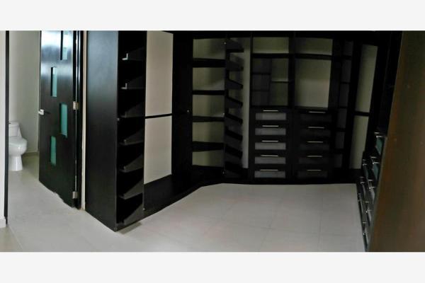 Foto de casa en venta en  , prados de cuernavaca, cuernavaca, morelos, 8642247 No. 07