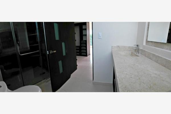 Foto de casa en venta en  , prados de cuernavaca, cuernavaca, morelos, 8642247 No. 08