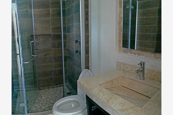 Foto de casa en venta en  , prados de cuernavaca, cuernavaca, morelos, 8642247 No. 09