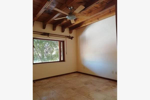 Foto de casa en venta en prados de el mesón 0, villas del mesón, querétaro, querétaro, 5743295 No. 11