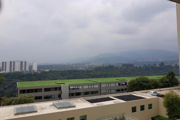 Foto de departamento en renta en  , prados de la montaña, cuajimalpa de morelos, df / cdmx, 8013941 No. 36