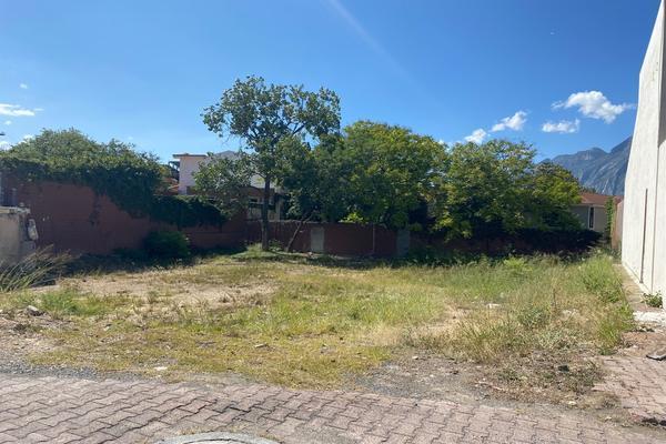 Foto de terreno habitacional en venta en  , prados de la sierra, san pedro garza garcía, nuevo león, 20674800 No. 17