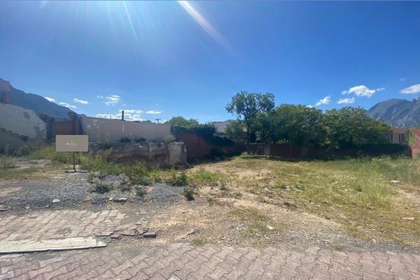 Foto de terreno habitacional en venta en  , prados de la sierra, san pedro garza garcía, nuevo león, 20674800 No. 19