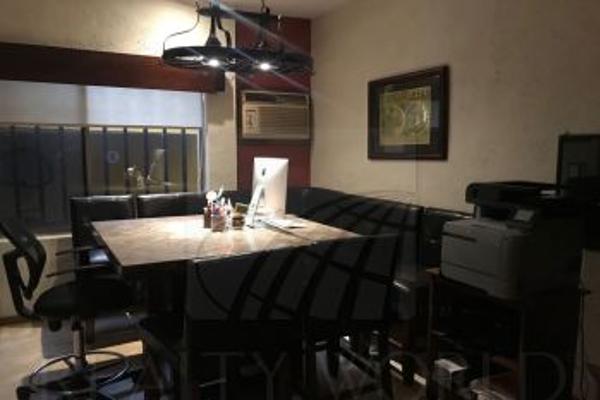 Foto de casa en venta en  , prados de la sierra, san pedro garza garcía, nuevo león, 5300889 No. 05