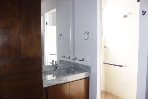 Foto de casa en venta en  , prados de la sierra, san pedro garza garcía, nuevo león, 7956408 No. 05