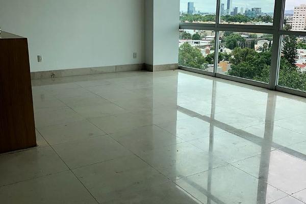 Foto de departamento en renta en  , prados de providencia, guadalajara, jalisco, 5694793 No. 11
