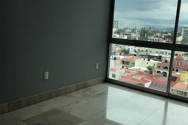 Foto de departamento en venta en  , prados de providencia, guadalajara, jalisco, 5698768 No. 06
