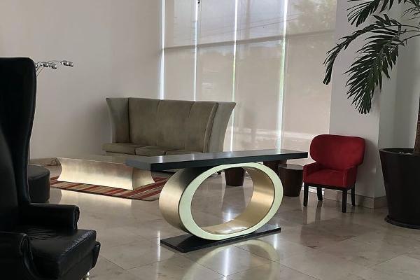 Foto de departamento en venta en  , prados de providencia, guadalajara, jalisco, 5698768 No. 12