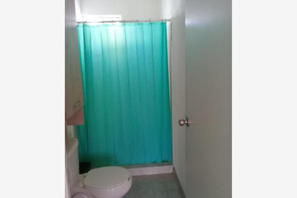 Foto de casa en venta en privada fray martin de coruña 13, prados del rincón 2a. sección, querétaro, querétaro, 12274660 No. 06