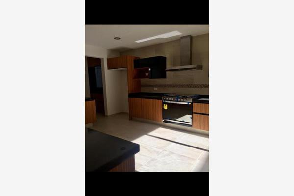 Foto de casa en venta en  , prados san vicente 2a secc, san luis potosí, san luis potosí, 9190142 No. 02