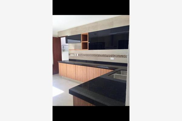 Foto de casa en venta en  , prados san vicente 2a secc, san luis potosí, san luis potosí, 9190142 No. 03