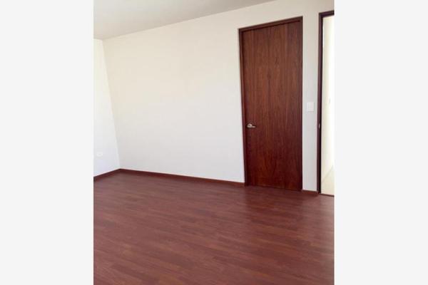 Foto de casa en venta en  , prados san vicente 2a secc, san luis potosí, san luis potosí, 9190142 No. 04