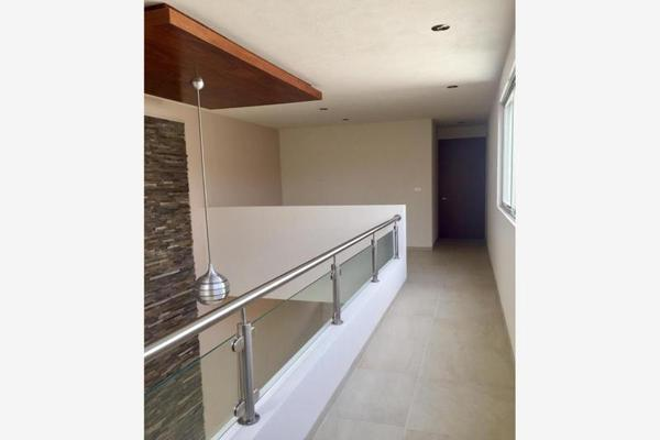 Foto de casa en venta en  , prados san vicente 2a secc, san luis potosí, san luis potosí, 9190142 No. 06